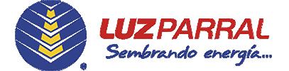 Logo ChilquintaWeb